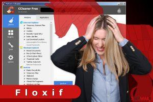 Floxif virus