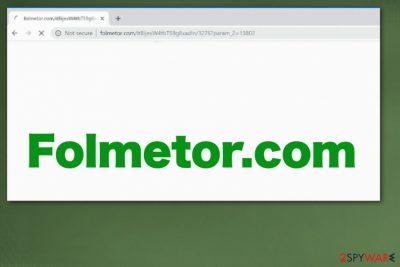 Folmetor.com