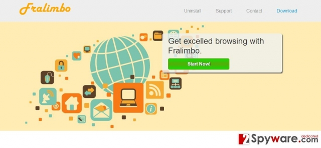 FraLimbo Ads and FraLimbo Deals snapshot