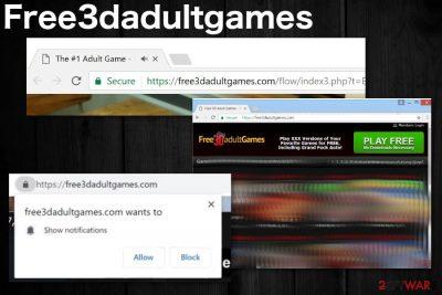 Free3dadultgames