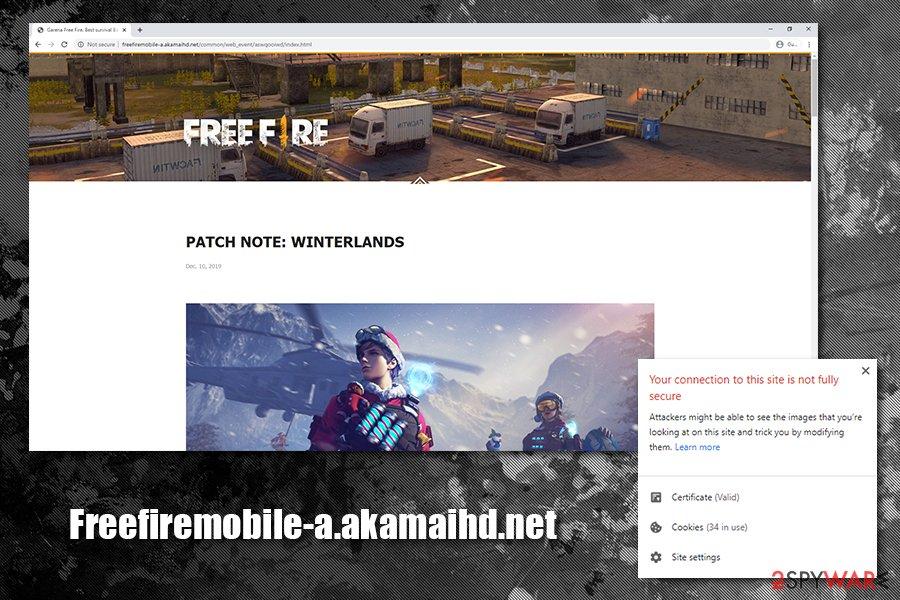 Freefiremobile-a.akamaihd.net