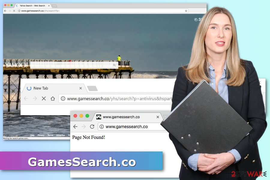 GamesSearch.co