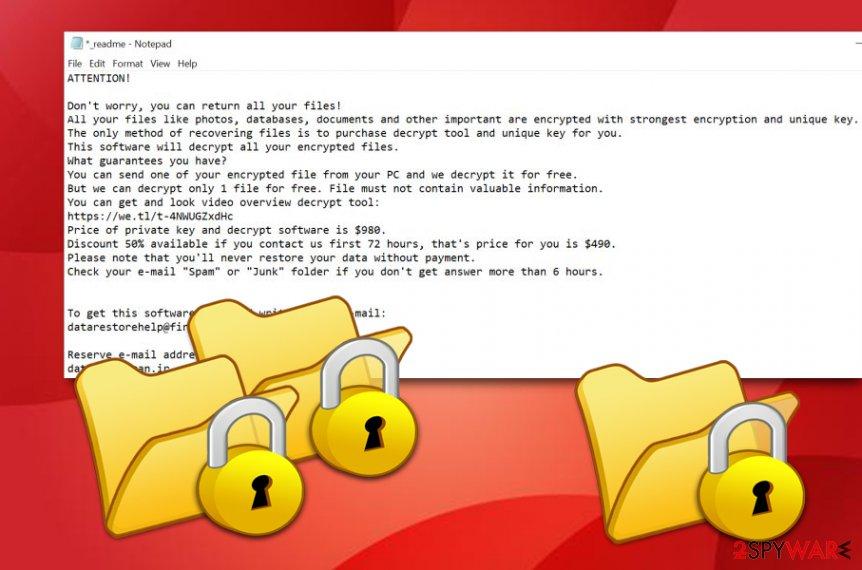 .gesd files virus