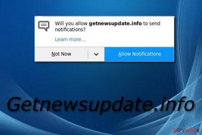 Getnewsupdate.info