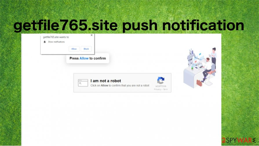 getfile765.site notifications