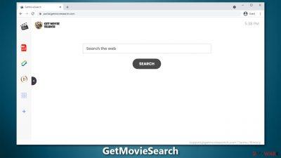 GetMovieSearch