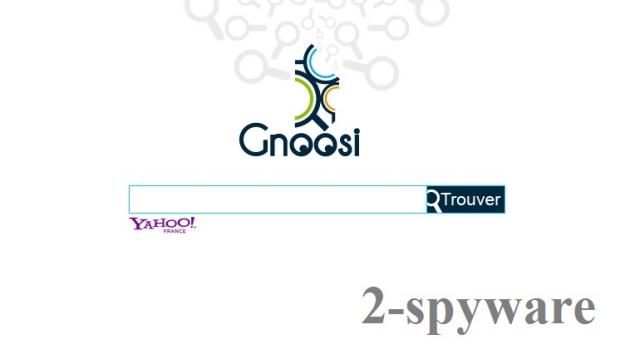 Gnoosi.net snapshot