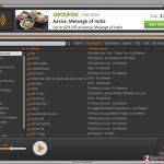 GoGoGo Radio virus