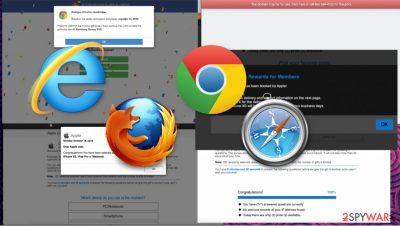 Googleads.g.doubleclick.net ads