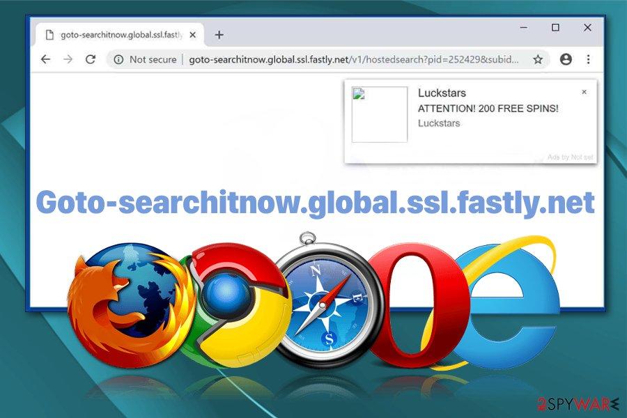 Goto-searchitnow.global.ssl.fastly.net