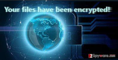 The picture revealing Grapn206@india.com virus