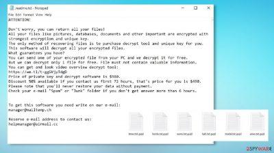 Gujd file virus