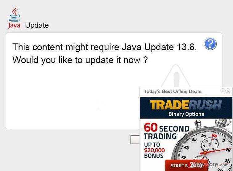 Ads by HDtubeV1.6V16.09 snapshot
