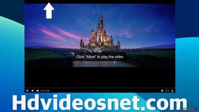 Hdvideosnet.com