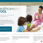 HealthcareGovTool virus
