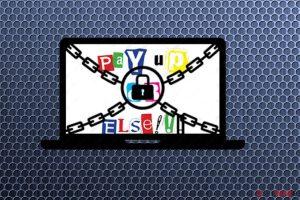 Help50 ransomware virus