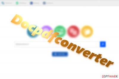 Home.docpdfconverter.com sample