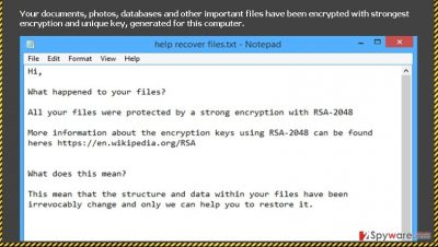 The image showing how_to_decrypt_files.html virus