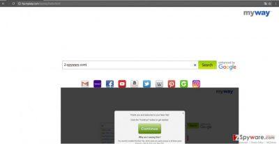 The image of StreamlinedDIY Toolbar
