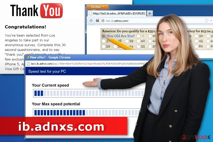 Image of Ib.adnxs.com virus