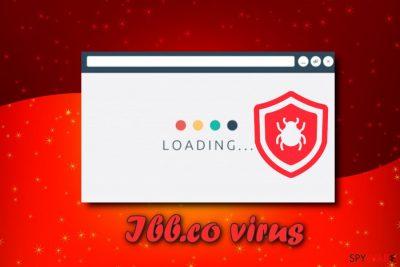 Ibb.co virus