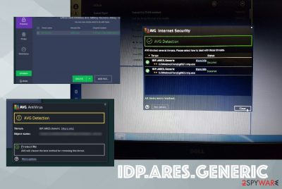 IDP.ares.generic