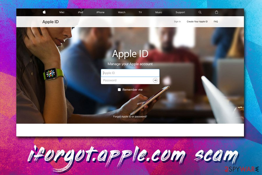 iforgot.apple.com