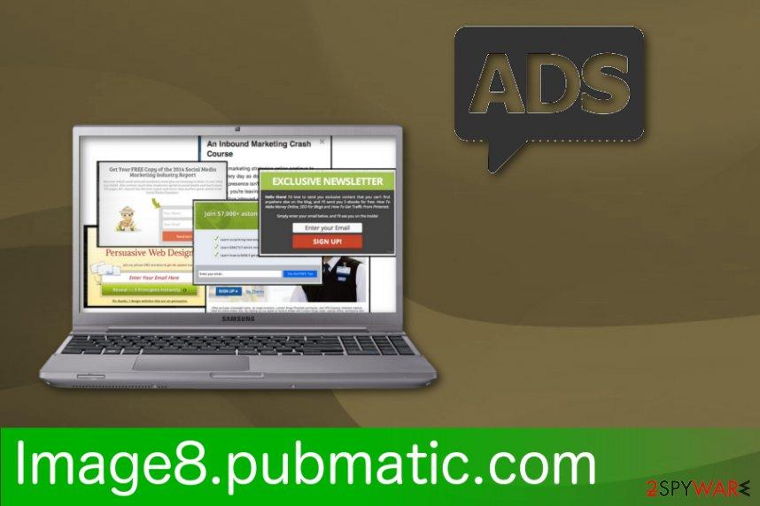 Image8.pubmatic.com
