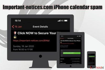 Important-notices.com