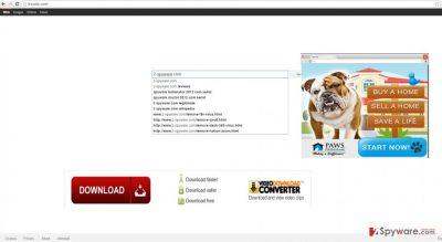 The image showing Incosic.com