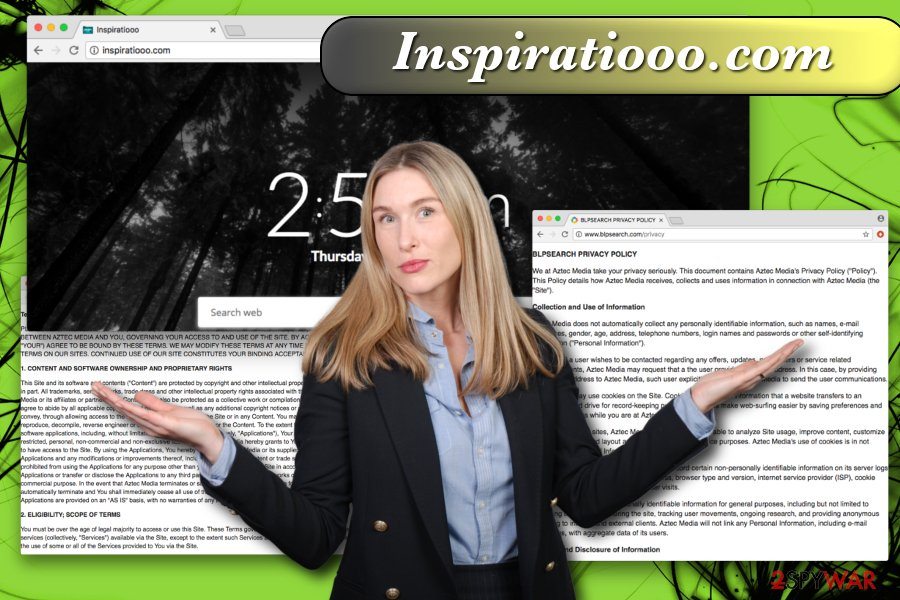 Picture of Inspiratiooo.com