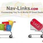 Intext Nav-Links