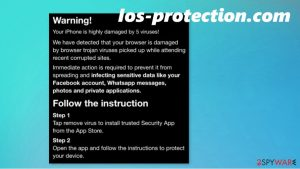 Ios-protection.com