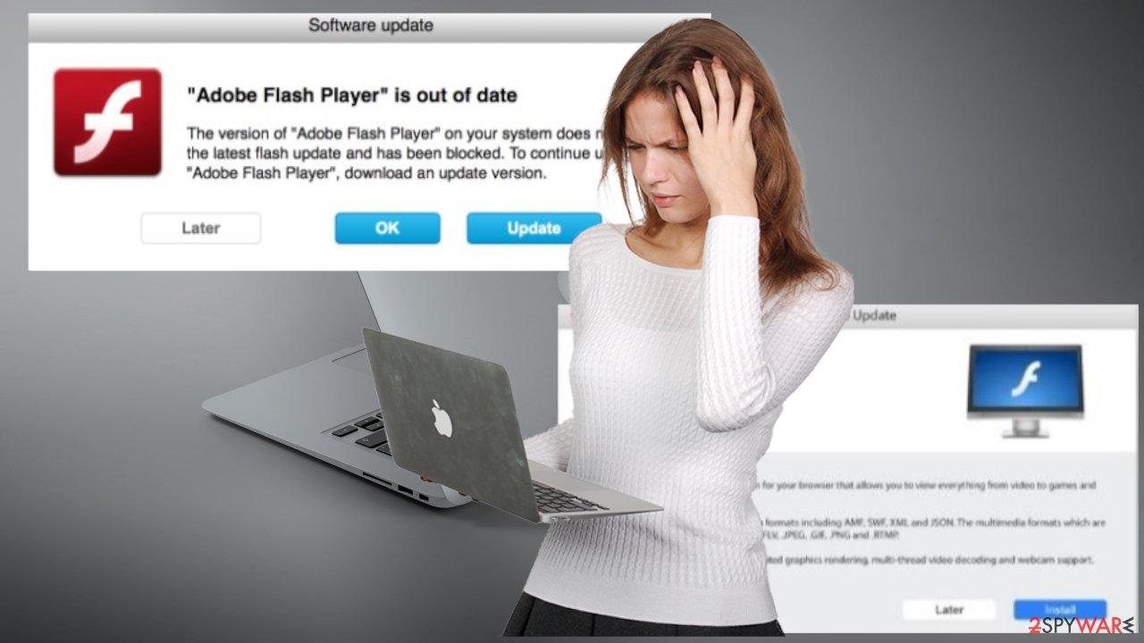 Iosdfnc.com virus