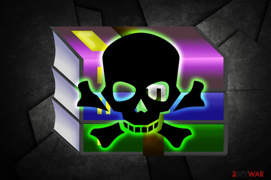 JNEC.a malware