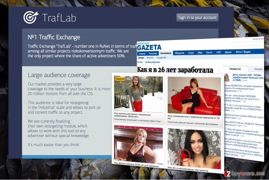 Jomrthaflape.ru virus