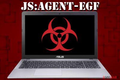 JS:Agent-EGF