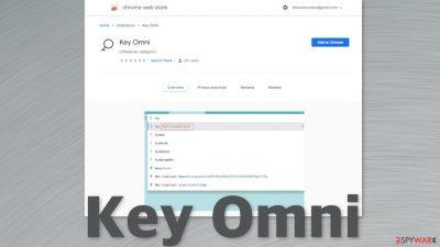 Key Omni