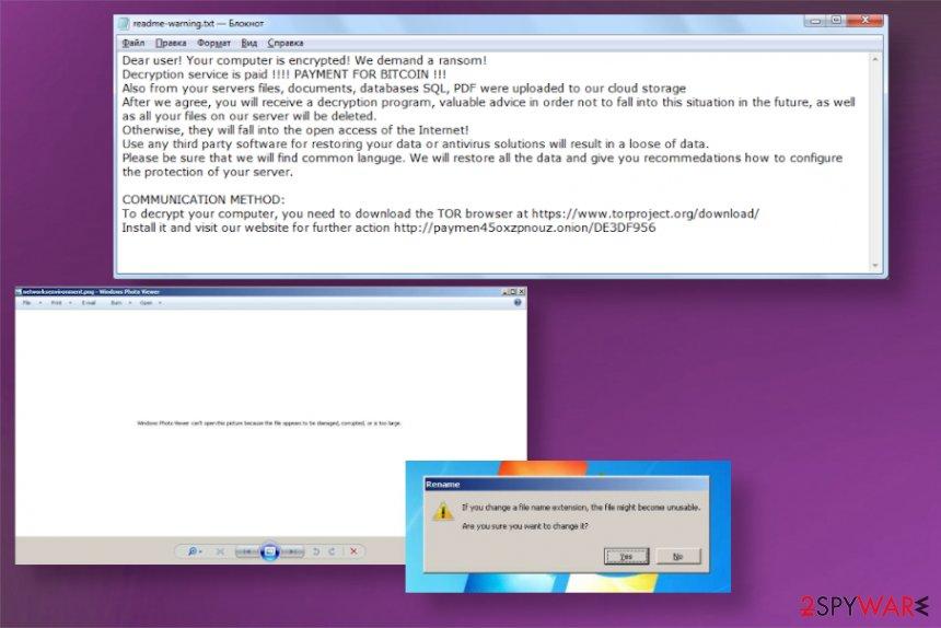 KJHslgjkjdfg files virus