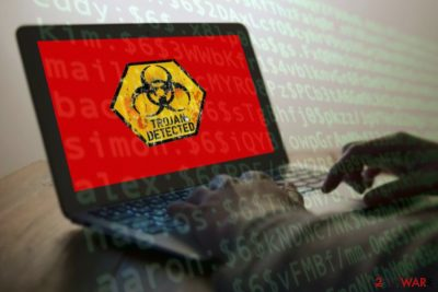 Kovter.C virus