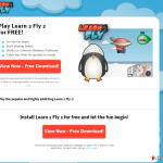 Learn2fly2
