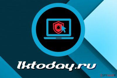 lktoday.ru