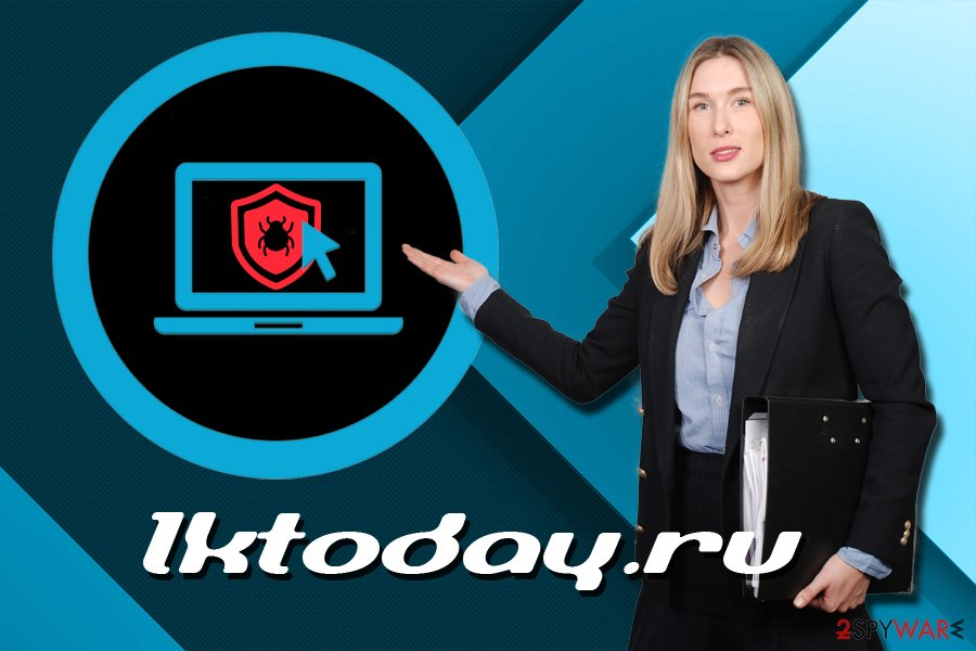 lktoday.ru virus