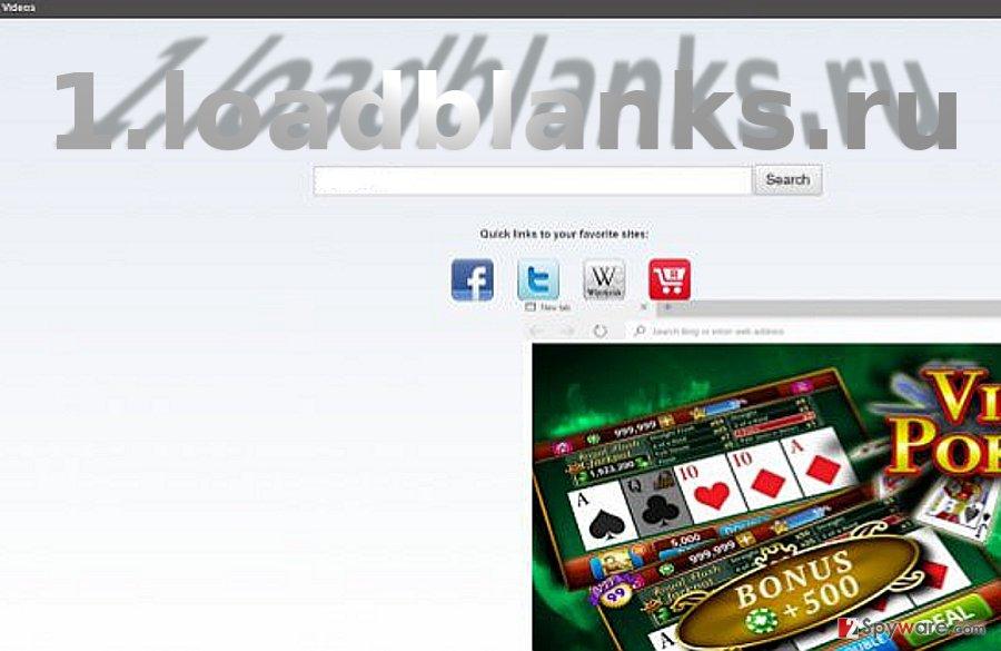 The picture illustrating 1.loadblanks.ru