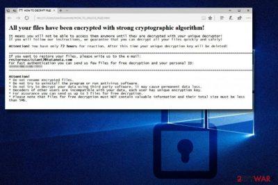Locked_file virus
