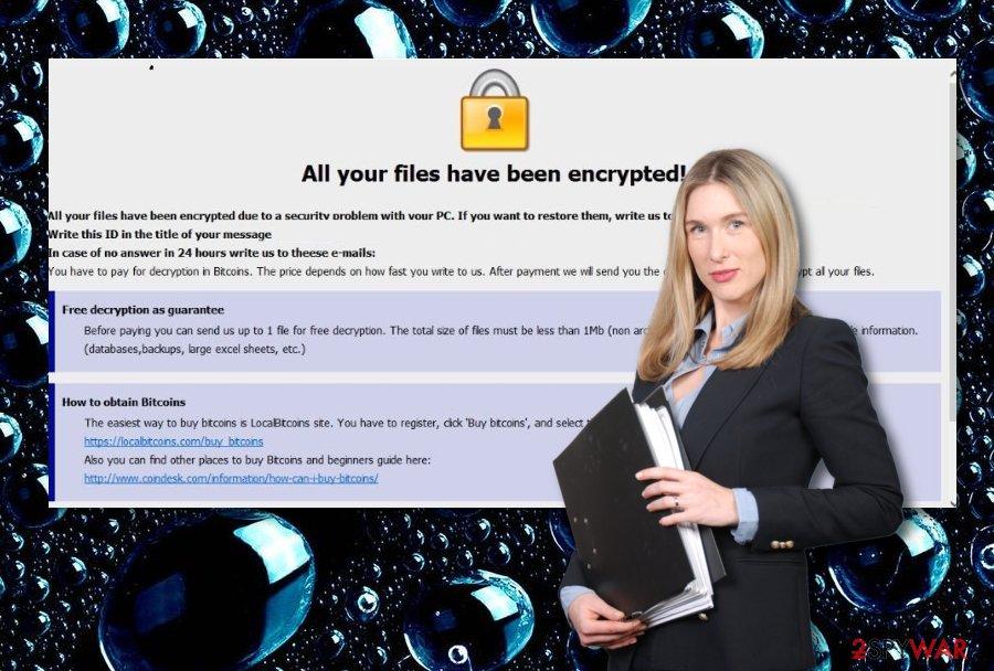 Lockhelp@qq.com virus