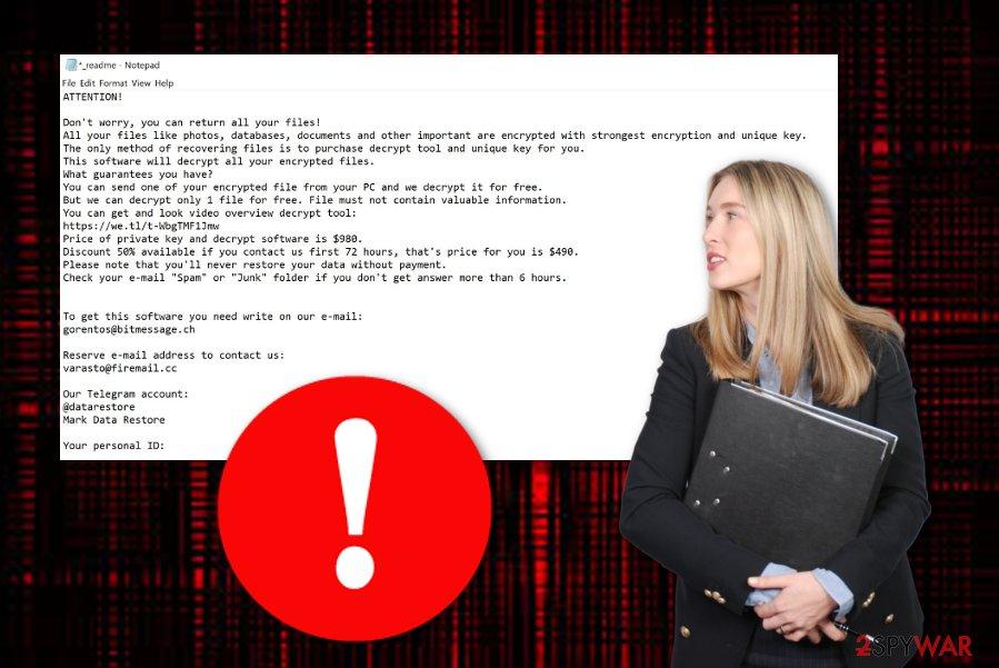 Lokas malware