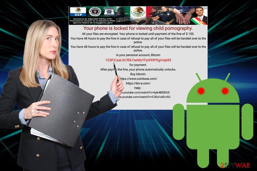 Lokibot virus