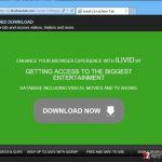 Lp.ilividnewtab.com ads