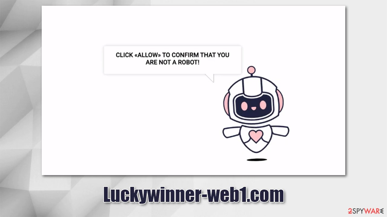 Luckywinner-web1.com ads